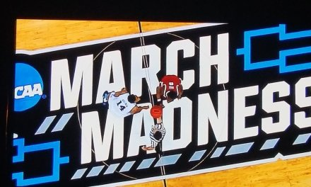 Watch the 2018 Edition of 'One Shining Moment'