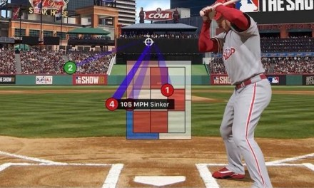 Cardinals Pitcher Jordan Hicks Throws Two Pitches Clocked at 105 mph