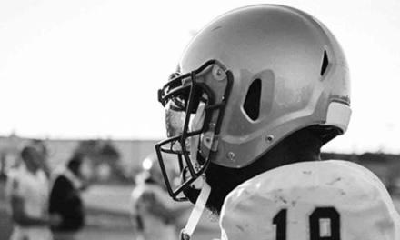 NFL Helmet Maker to Work with U.S. Army