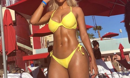 Klay Thompson Being Linked to Ben Simmons' Ex Girlfriend Dylan Gonzalez