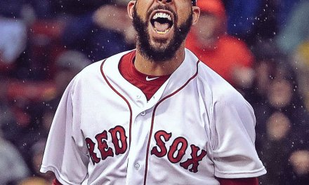 David Price Willing to use 'Fortnite' to Get Out of Pitching in the All-Star Game