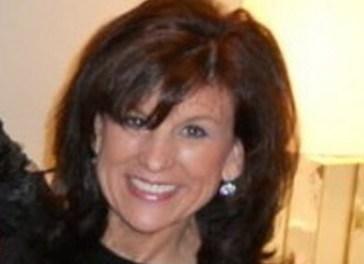 Meet Kevin McHale's Wife Lynn McHale