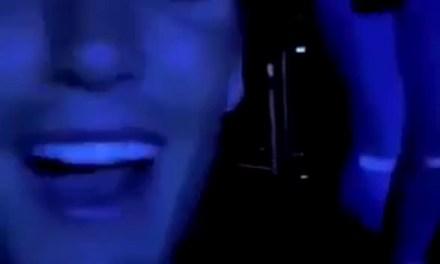 Tom Brady Singing U2