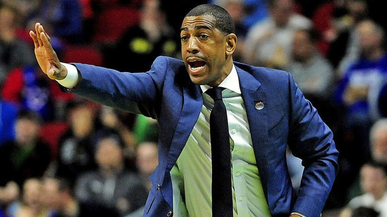 Kevin Ollie Demands Retraction from UConn or He May Sue