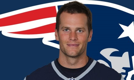 Tom Brady's Nickname The Pharaoh Explained