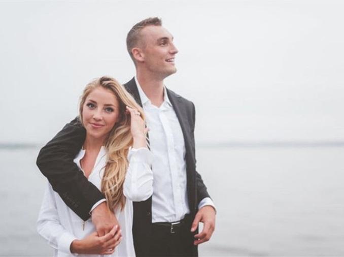 Harlan datingoppkobling spilleliste