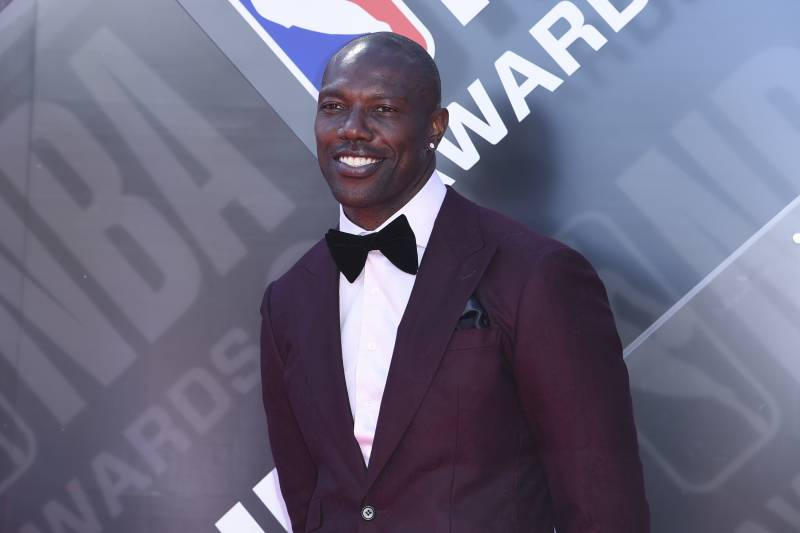 T.O. Says Tom Brady, Bill Belichick and the Patriots are Cheaters