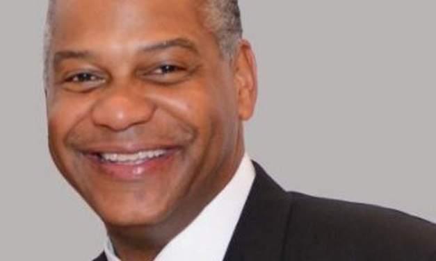 Kawhi Leonard's Uncle Dennis Robertson Being Blamed in San Antonio