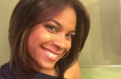76ers Hire WNBA Star Lindsey Harding as Full Time Scout