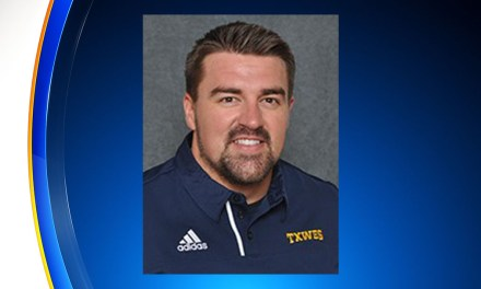 Texas Wesleyan Suspends Football Coach for Tweets After He Warned Recruits About Tweets
