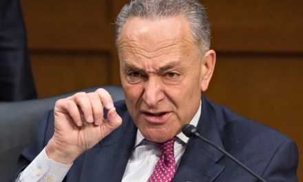 AGA Issues a Response to Senator Schumer's Call for Federal Sports Betting Oversight