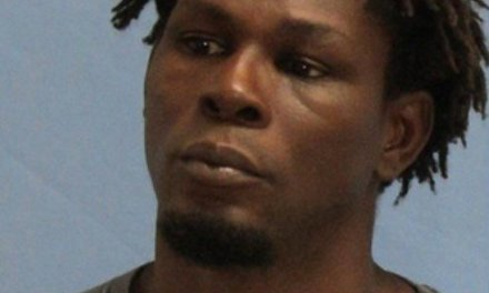 Ex-Champ Jermain Taylor Charged with Domestic Battery