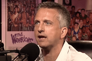 Bill Simmons Will Eat Testicles if the Raiders Make the Playoffs