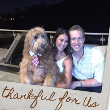 Nick-Foles-wife-Tori-Moore-Foles-pictures_MTU4MjU5OTYxMTc0OTYwMDU0