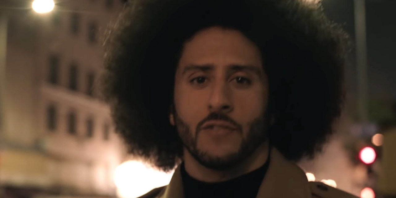 c99500135 Colorado Store to Stop Selling Nike Because of Colin Kaepernick Ad Campaign
