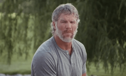 Get a Brett Favre Personalized Video for $500