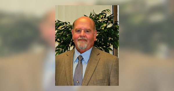Texas School Superintendent Lynn Redden Resigns Over Black QBs Comment