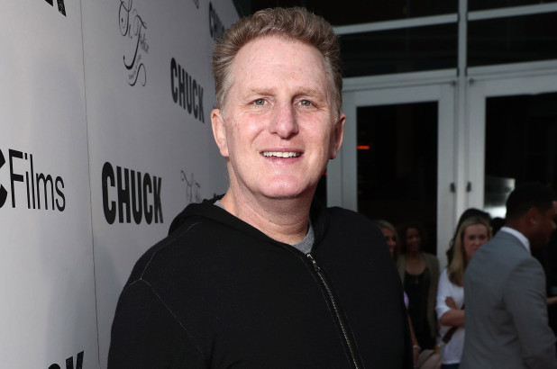 Michael Rapaport Sues Barstool for $375,000; For Claiming He Had Herpes
