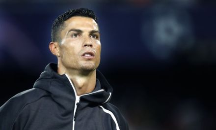 Lawyer for Cristiano Ronaldo Says Allegation of Rape is a Complete Fabrication