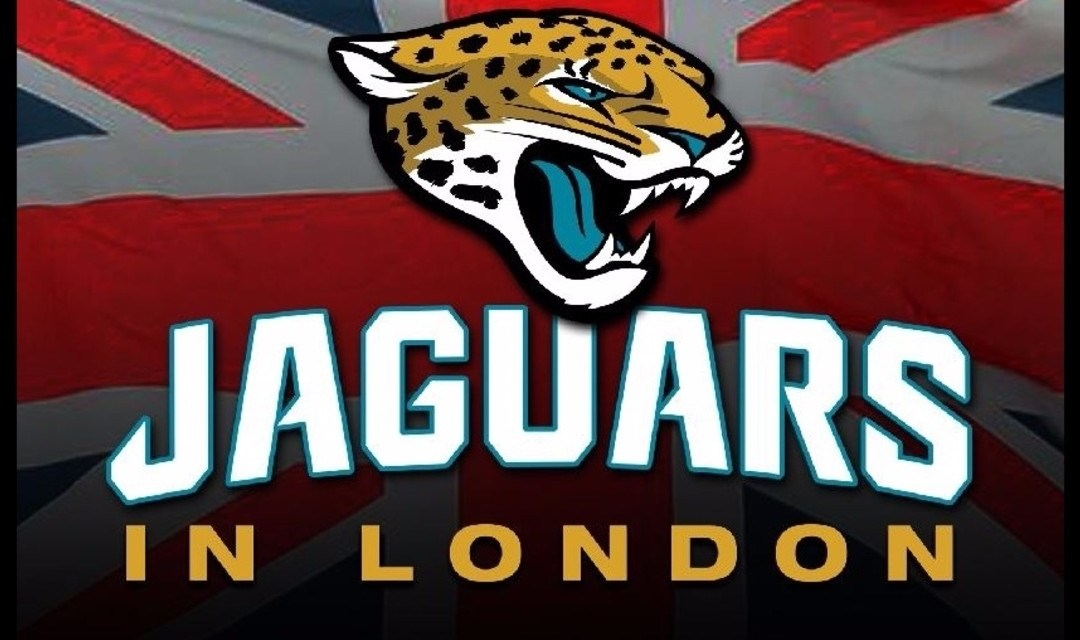 Former Employee Claims Jaguars Owner Shad Khan plans to Move Jaguars to London