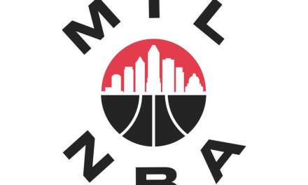 Group Targets an NBA Expansion Team for Montreal