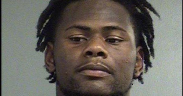 Louisville Tight End Kemari Averett Charged with Threat to Kill Girlfriend