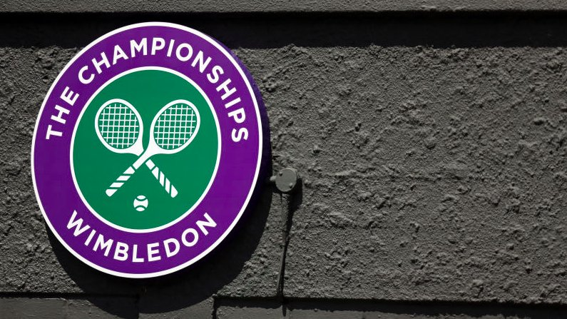 Wimbledon to Introduce Final Set Tiebreakers Starting in 2019
