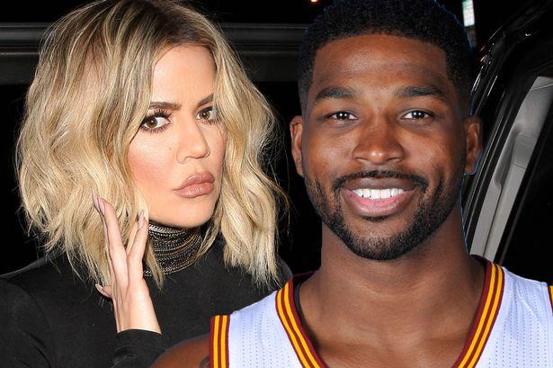 Khloe Kardashian 'Very Much Seems Over' Tristan Thompson