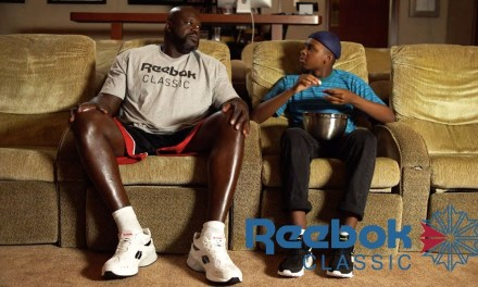 Shaq and His massive Orlando Mansion in New Reebok Video with Jay Versace