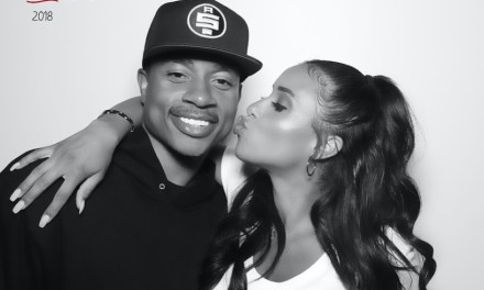 Isaiah Thomas and Wife Kayla Welcome Baby Girl Journey into the Family