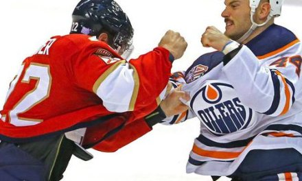 Former NHL players Close to $18.9M settlement in Concussion Lawsuit
