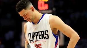 Austin Rivers 'Rubs People the Wrong Way'
