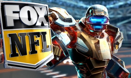 NFL, FOX Sports Reach Five-Year 'TNF' Agreement