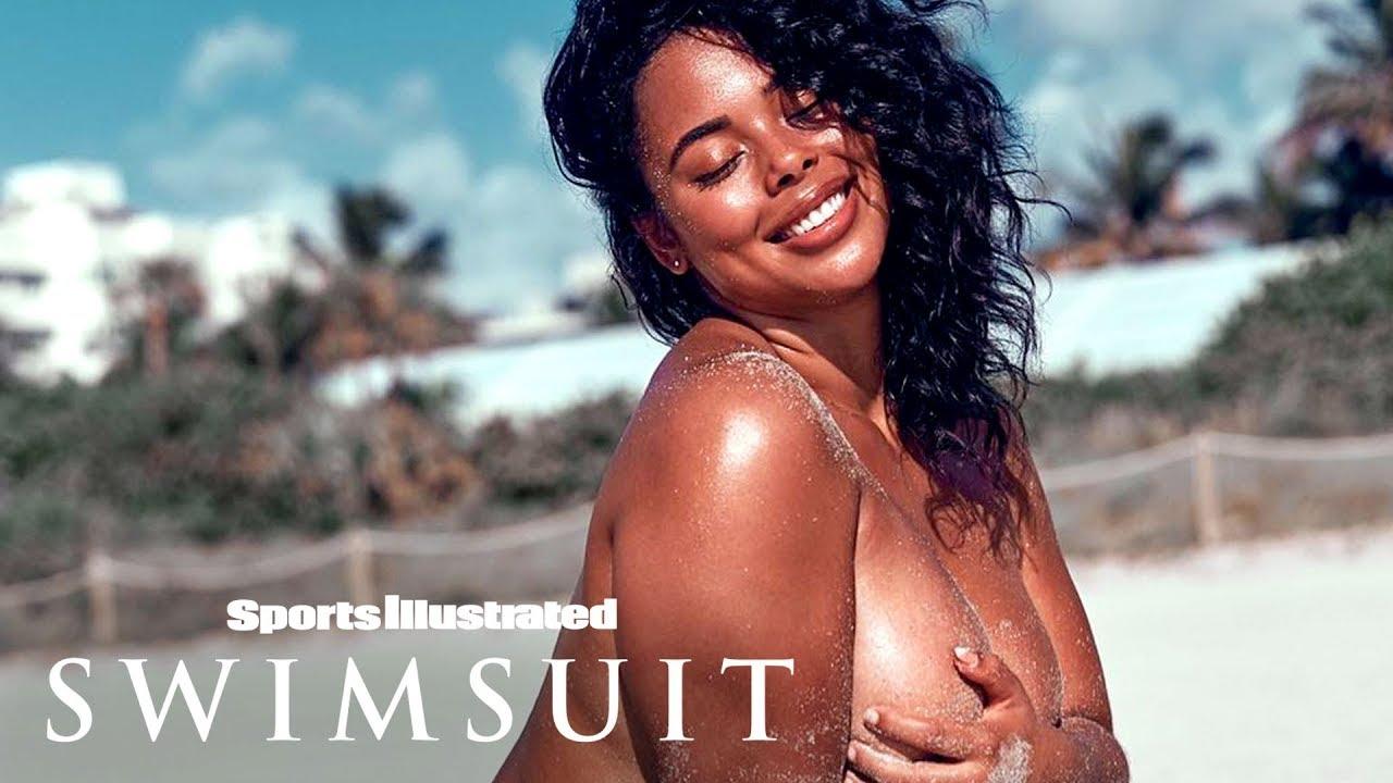 Bikini Tits Dina Galli  nude (42 pictures), Twitter, braless