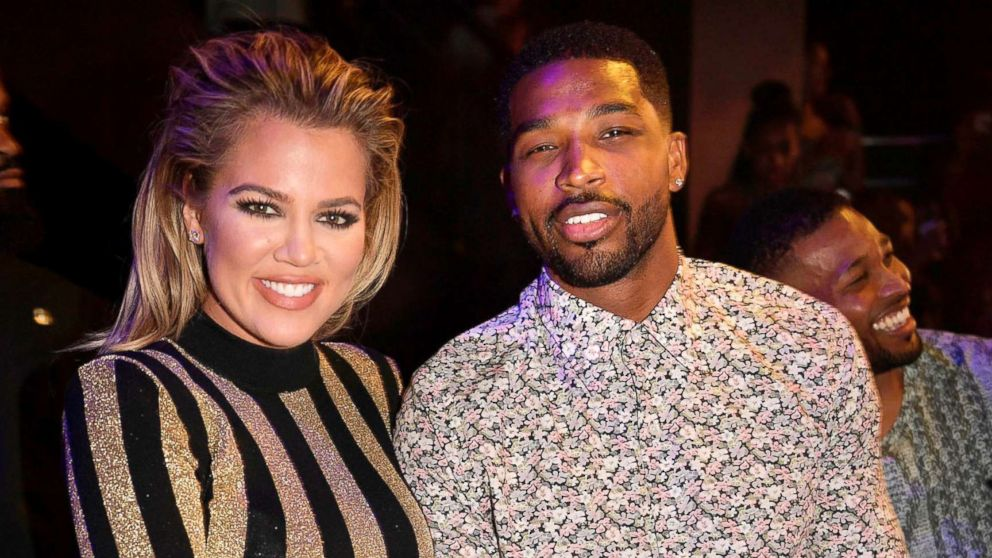 The Game Posts A Savage Comment On An Instagram Post About Tristan Thompson's Pregnant GF Khloe Kardashian