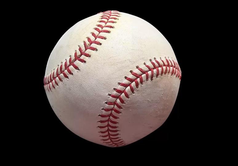 Major League Baseballs are Juiced?