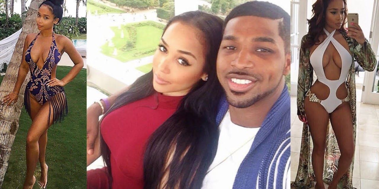 Dallas dating firma medlem login