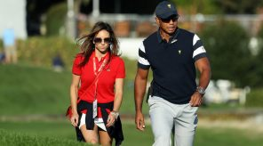 tiger-woods-girlfriend-erica-herman-lead-1024x570_MTYwMTQzMjQzNjY4NTYzOTQ1
