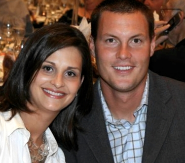 philip-rivers-wife-tiffany-rivers_MTYwMzc0MzI0NDUxMjg4MTQz