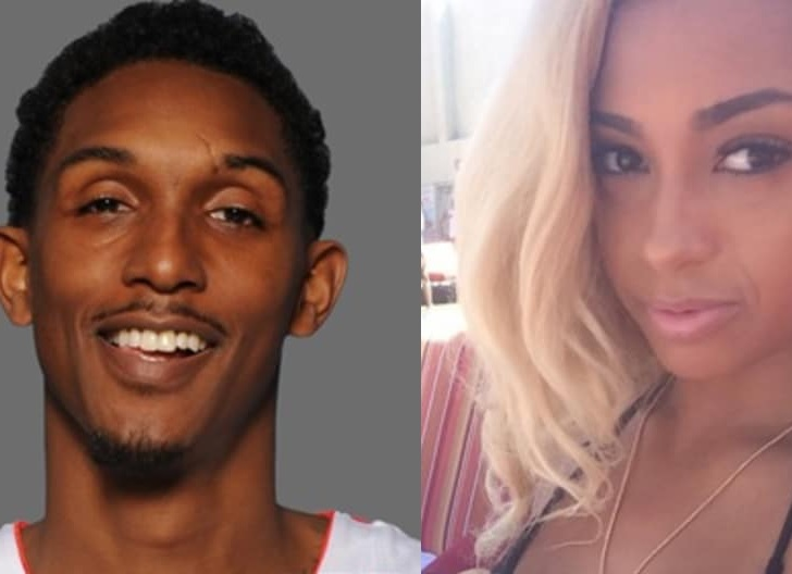 Lou Williams Confirms He's Single While His Ex is with Drake on Vacation