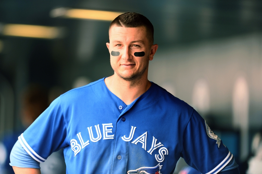 Six Teams are Reportedly Interested in Troy Tulowitzki