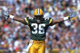 Former Packers Safety LeRoy Butler rips Aaron Rodgers