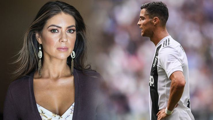 Cristiano Ronaldo Says He Will be Cleared of Rape Allegations