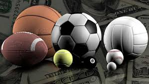 Online Betting Tips 2019