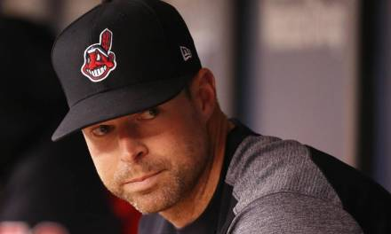 Indians in Trade Talks with the Dodgers for Pitchers Trevor Bauer and Corey Kluber