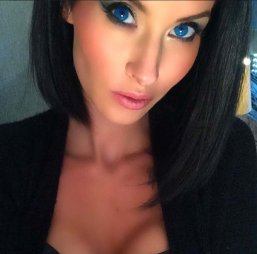 jasmine-lennard-243207_MTYxMTY2NzI1MjQ3NjczNTE4