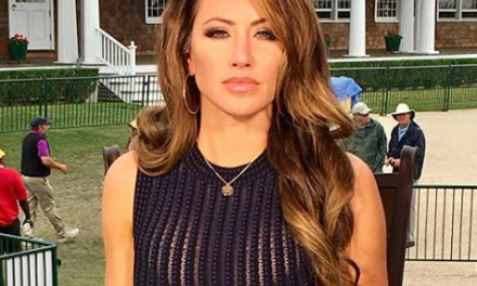 Holly Sonders Congratulates Kliff Kingsbury on NFL Job, Confirms They're Dating