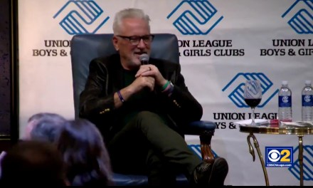 "Joe Maddon on Cubs Signing Bryce Harper ""It's Not Going to Happen"""