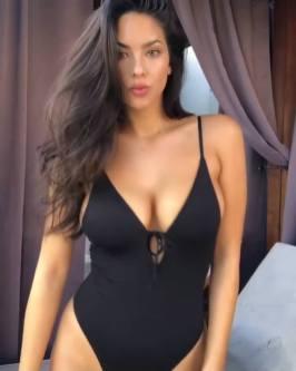 a pretty woman dating agency