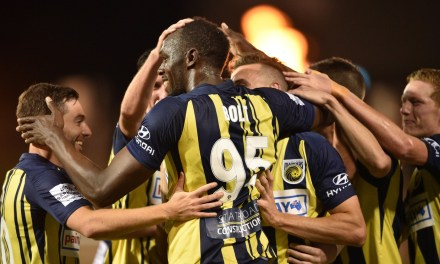 Usain Bolt Officially Calls it a Soccer Career